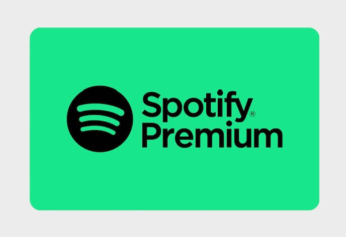 minimalray-minimalism-non-materialistic-gifts-spotify-gift-card.png