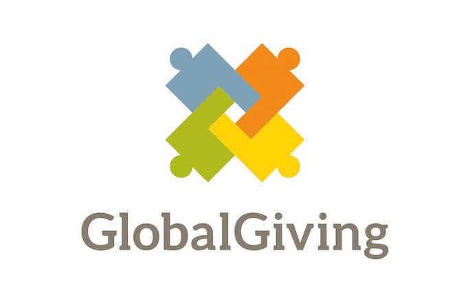 minimalray-minimalism-non-materialistic-gifts-global-giving-gift-card.jpg