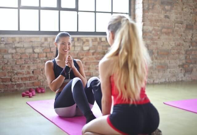 minimalray-minimalism-non-materialistic-gifts-gym-membership.jpg