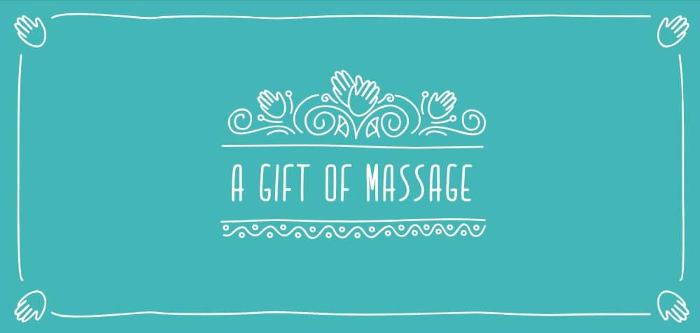 minimalray-minimalism-non-materialistic-gifts-DIY-massage-voucher.jpg