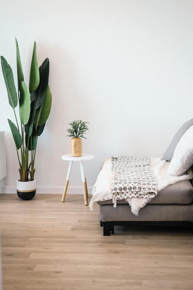 minimalray-minimalist-hacks-home.jpg