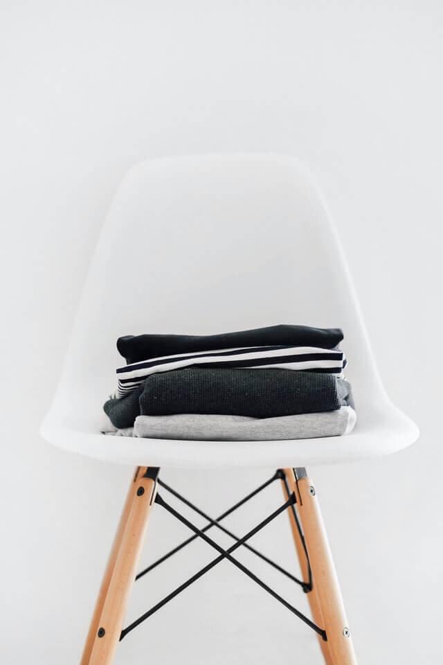 minimalray-minimalist-hacks-clothing.jpg