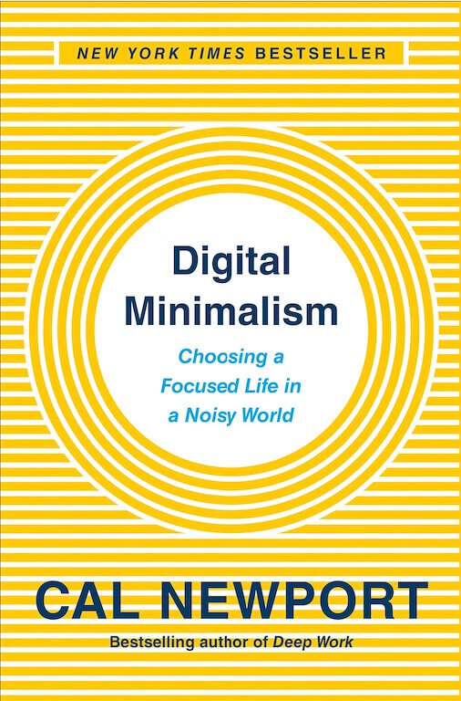 minimalray-cal-newport-digital-minimalism.jpg
