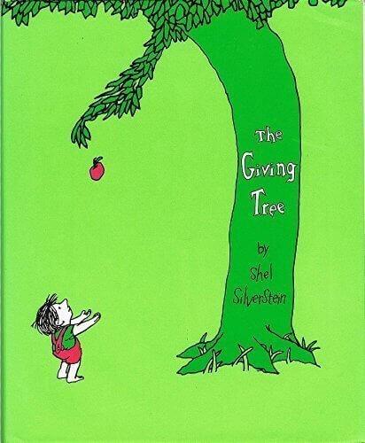 minimalray-selflessness-the-giving-tree.jpg
