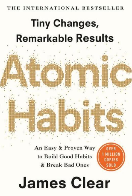 minimalray-minimalist-books-atomic-habits.jpg