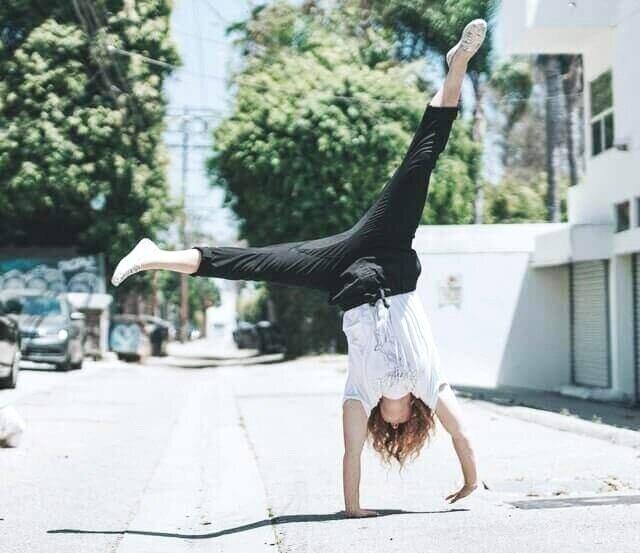 minimalray-habits-to-improve-your-life-physical-health.jpg
