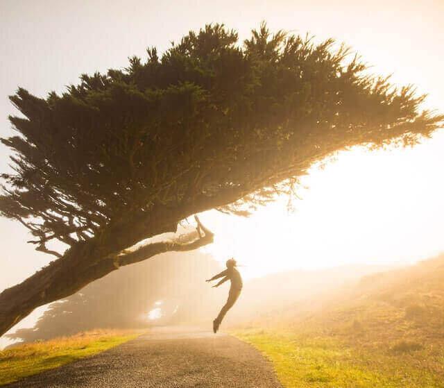 minimalray-habits-to-improve-your-life-life-changing-habit.jpg