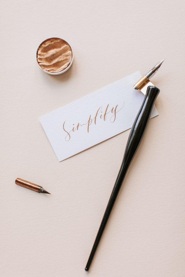 minimalray-minimalism-minimalist-slow-living-quotes.jpg