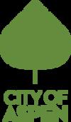 cityofaspenlogo.png