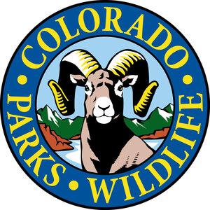 Colorado-Parks-Wildlife-logo.jpg