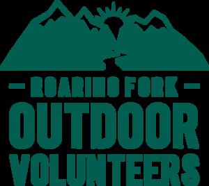 RFOV-2020-logo-FINAL-green-without-tagline.png