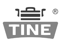 tine.png
