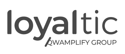 loyaltic_logo_regular_400px.png