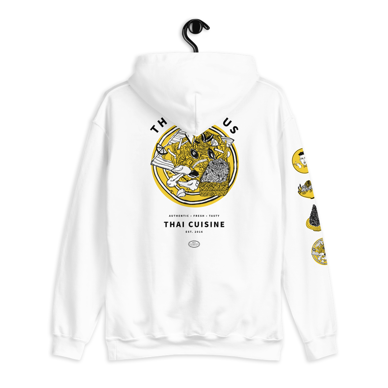 shopify-thailicious_product-image-Hoodie_02.png