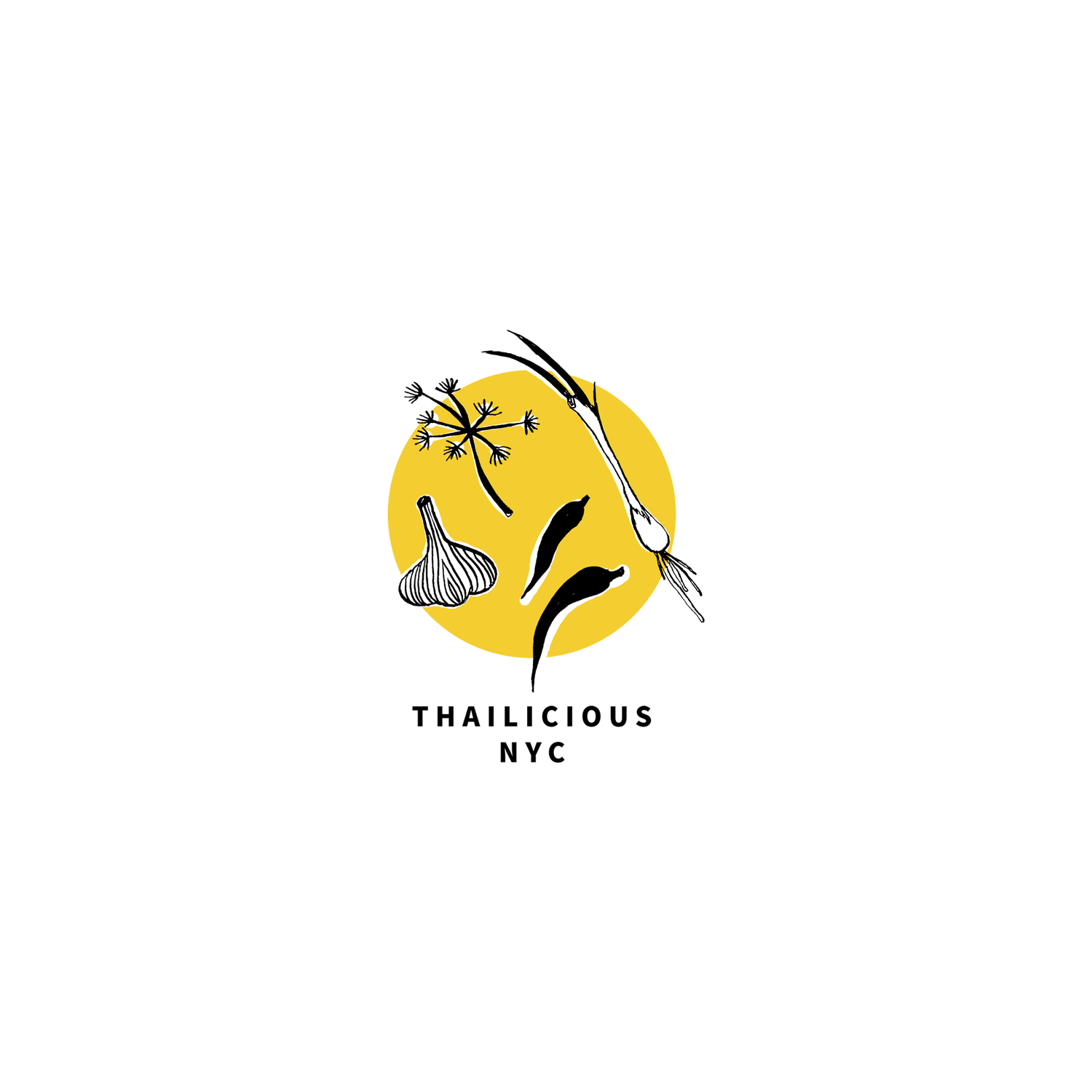 shopify-thailicious_product-image-Hoodie_04.png