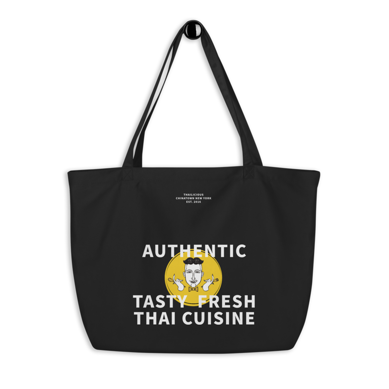 shopify-thailicious_product-image-Tote_02.png