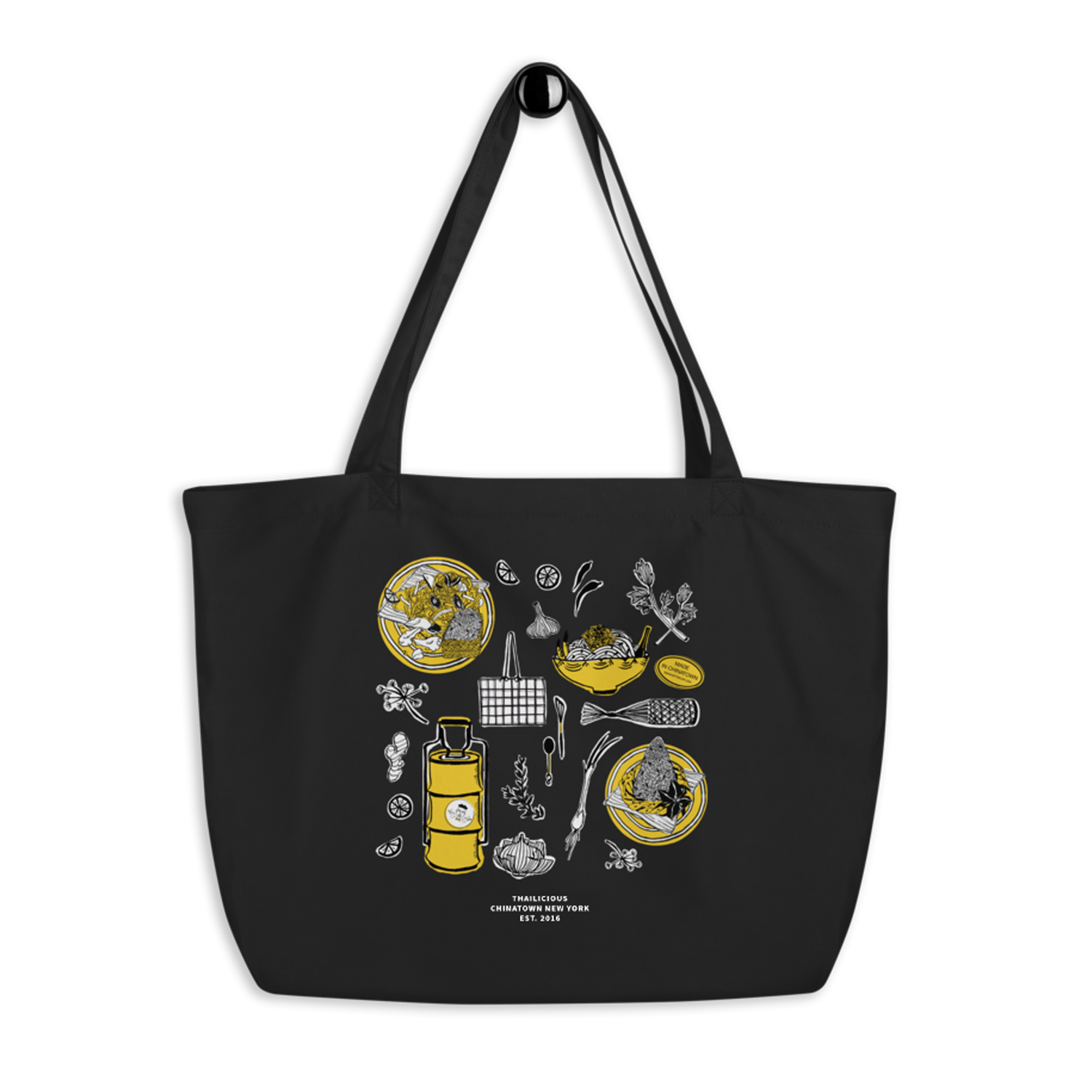 shopify-thailicious_product-image-Tote_01.png