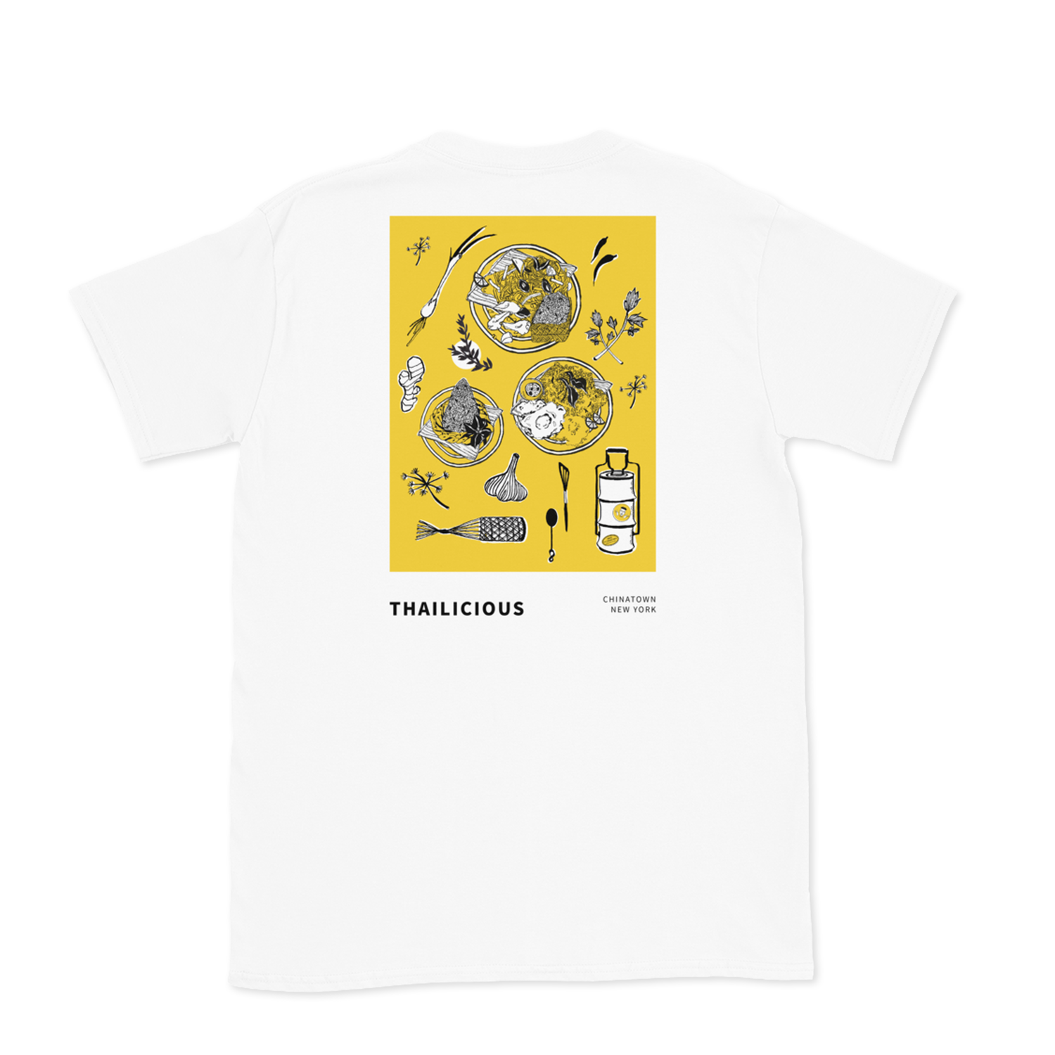 shopify-thailicious_product-image-Tshirt_01.png