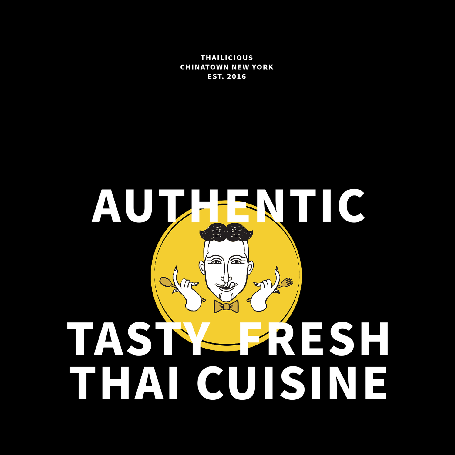 shopify-thailicious_product-image-Tote_04.png