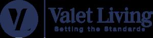 Valet Living.png