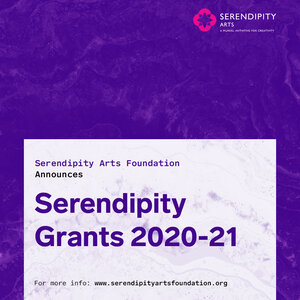 Learn more about the Grants our Foundation is offering and apply today!