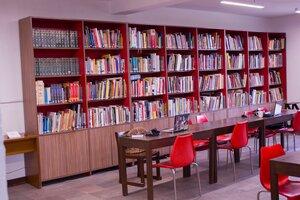 FICA Reading Room.jpg