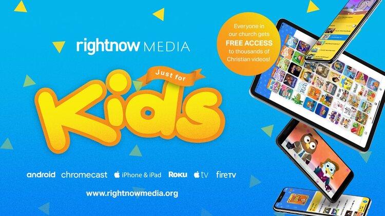 thumbnail_Launch_Slide_Kids.jpg