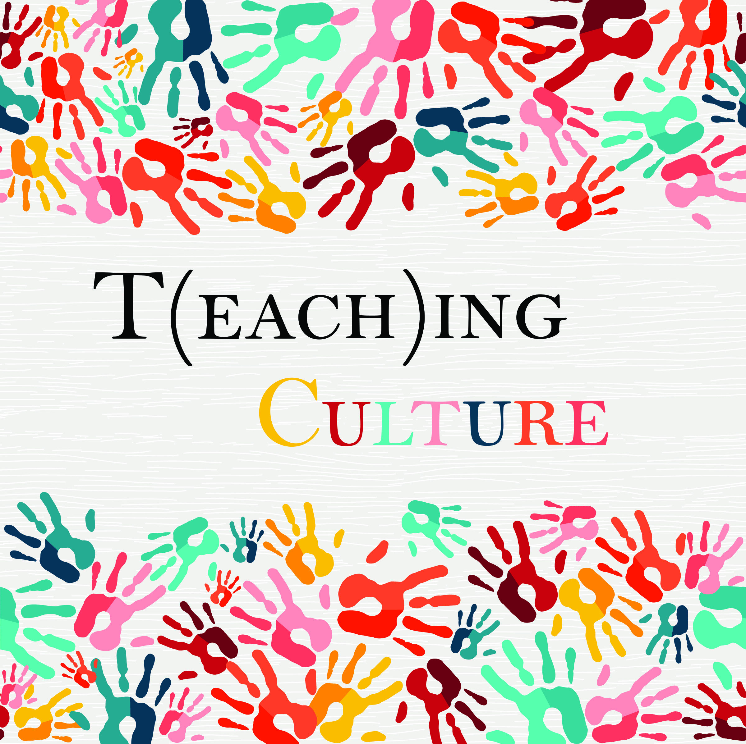 Teaching Culture Interview Questionnaire — T(each)ing Culture