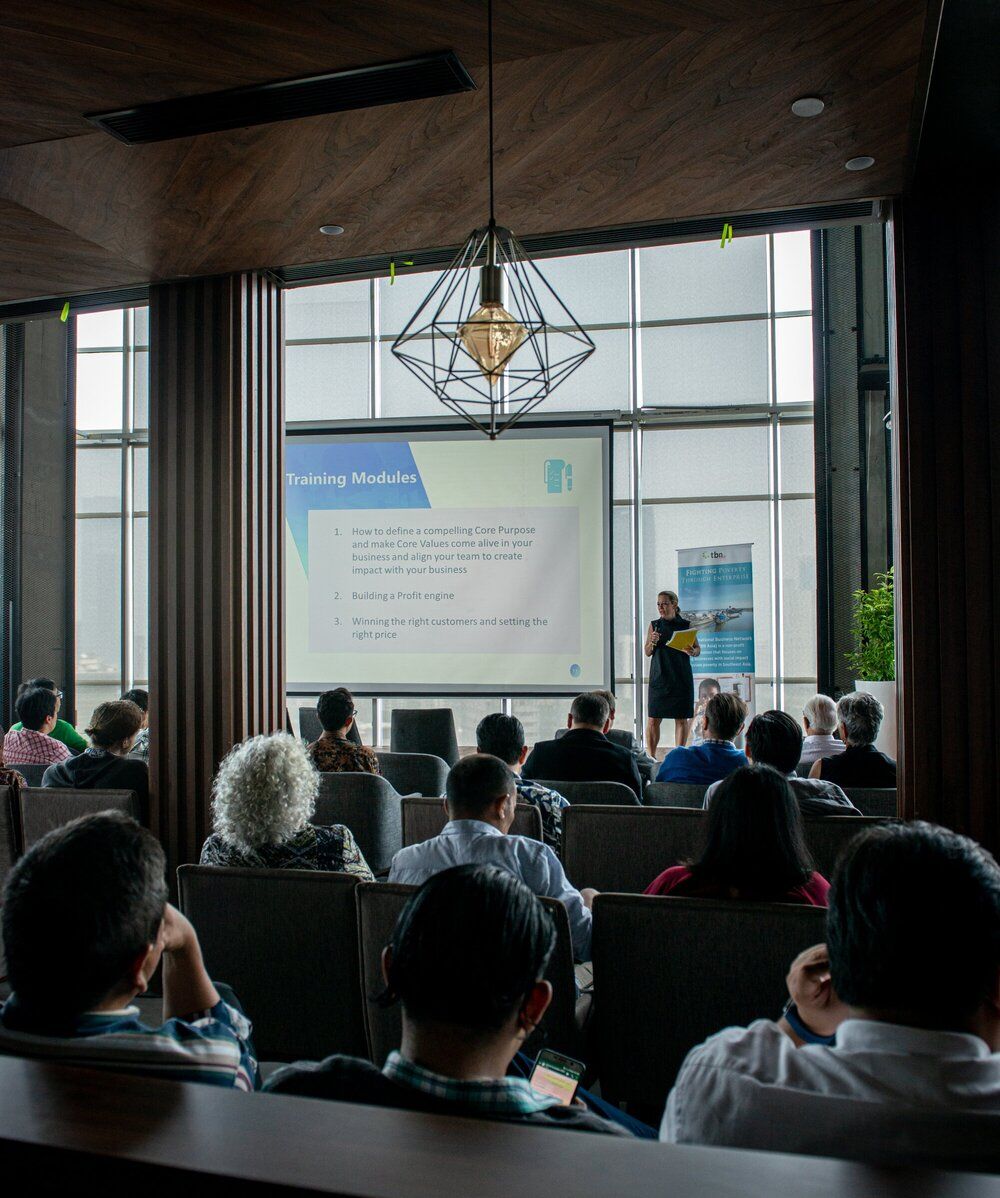 20191113-Conference-140.jpg