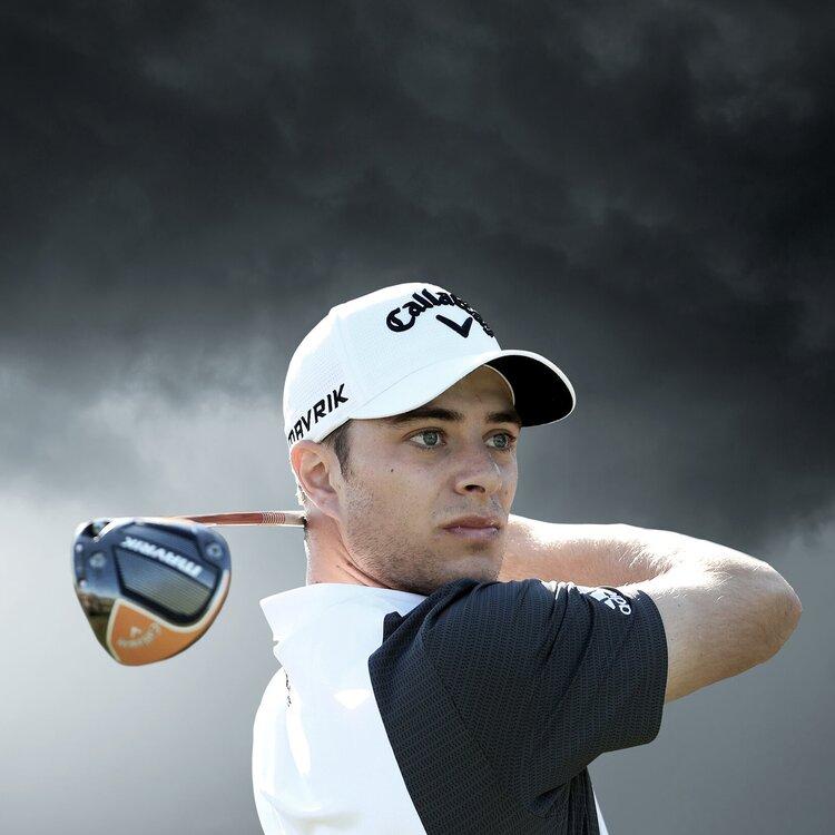 Modest%21_Golfers_Guido_v2.jpg