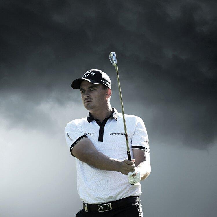 Modest%21_Golfers_Christiaan_v2.jpg