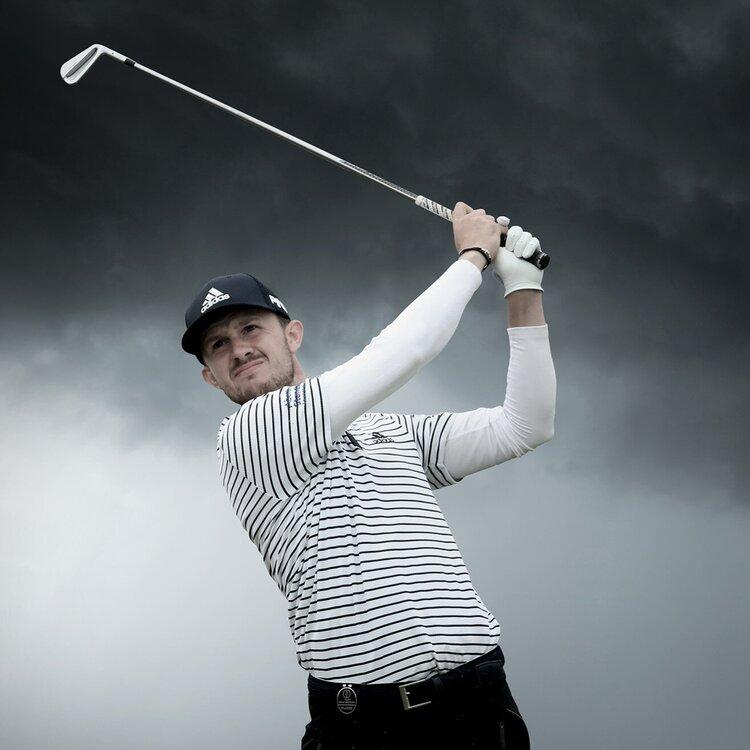Modest%21_Golfers_Connor.jpg
