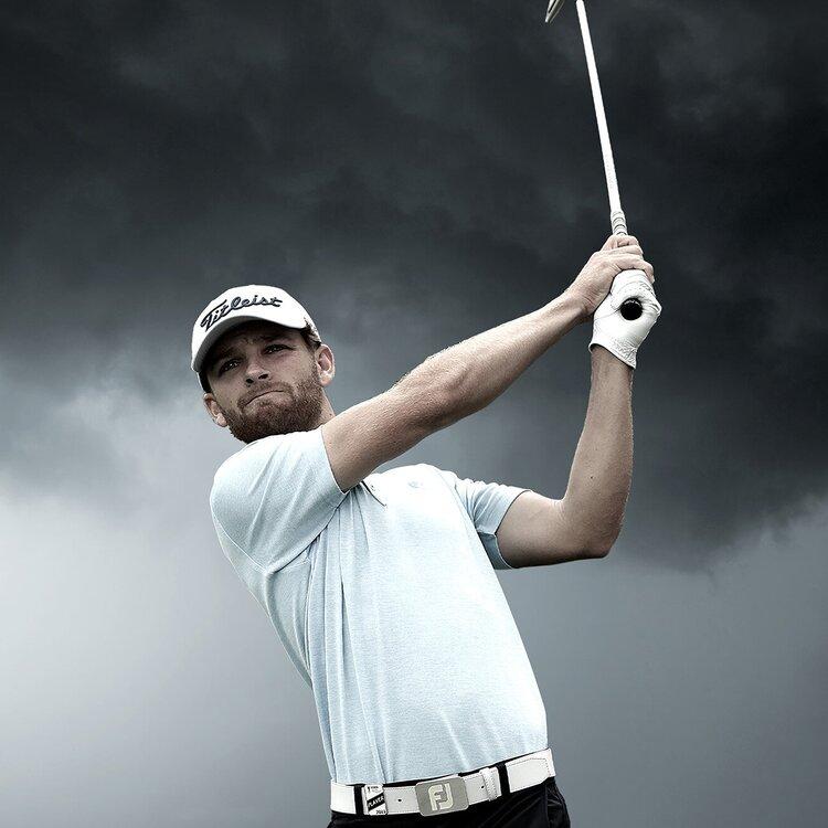 Modest%21_Golfers_Blake.jpg
