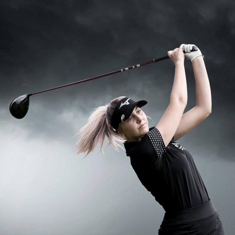 Modest%21_Golfers_Olivia.jpg