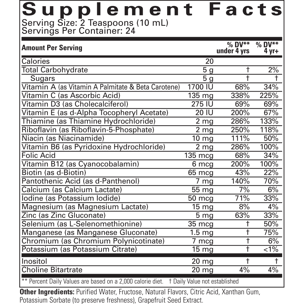 ChildLife-Essentials-Multi-Supplement-Facts.png