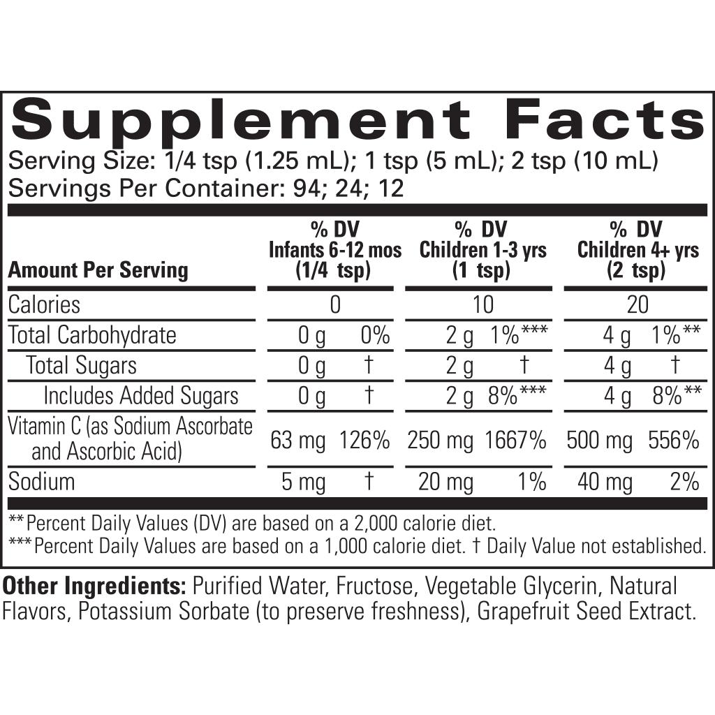 ChildLife-Essentials-Vitamin-C-Supplement-Facts.png