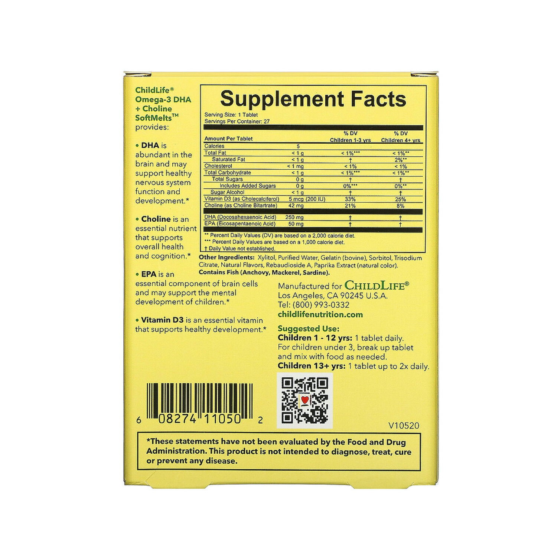 omega-3-dha-choline-softmelts