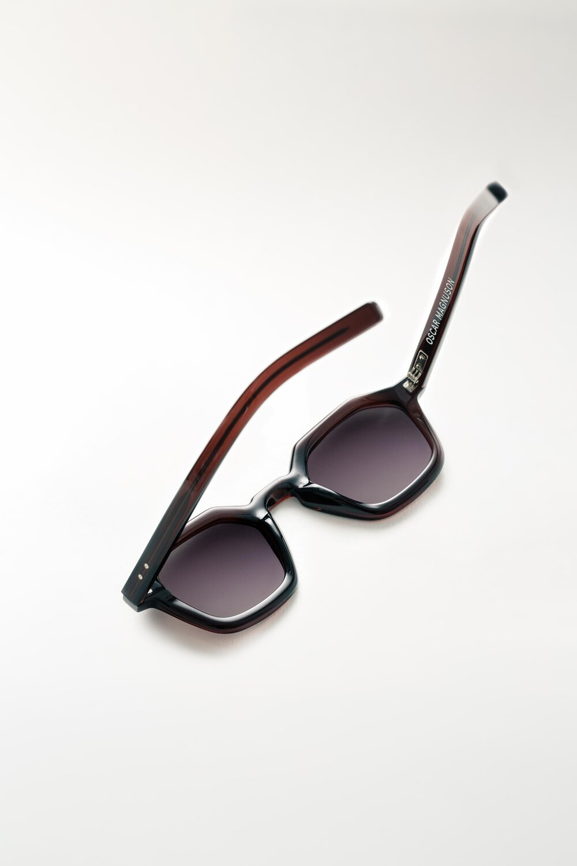 Batty Sunglasses
