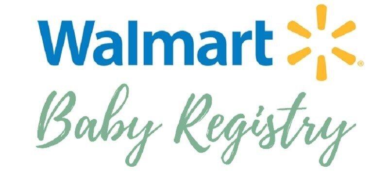Link to Elinor's Walmart Registry Page  https://www.walmart.com/registry/baby/cc07812a-adbf-4cf6-952c-cc1d0ab42dba
