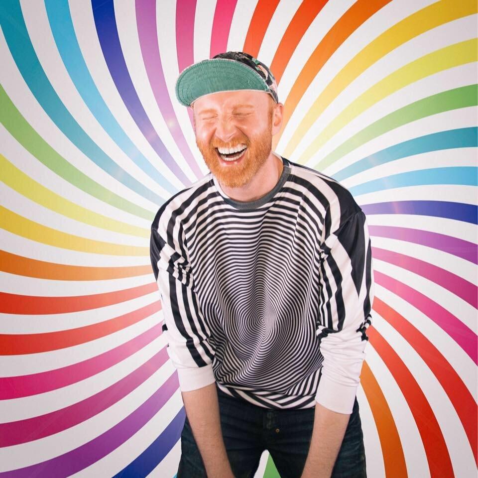Logan+Rainbow+Image.jpg