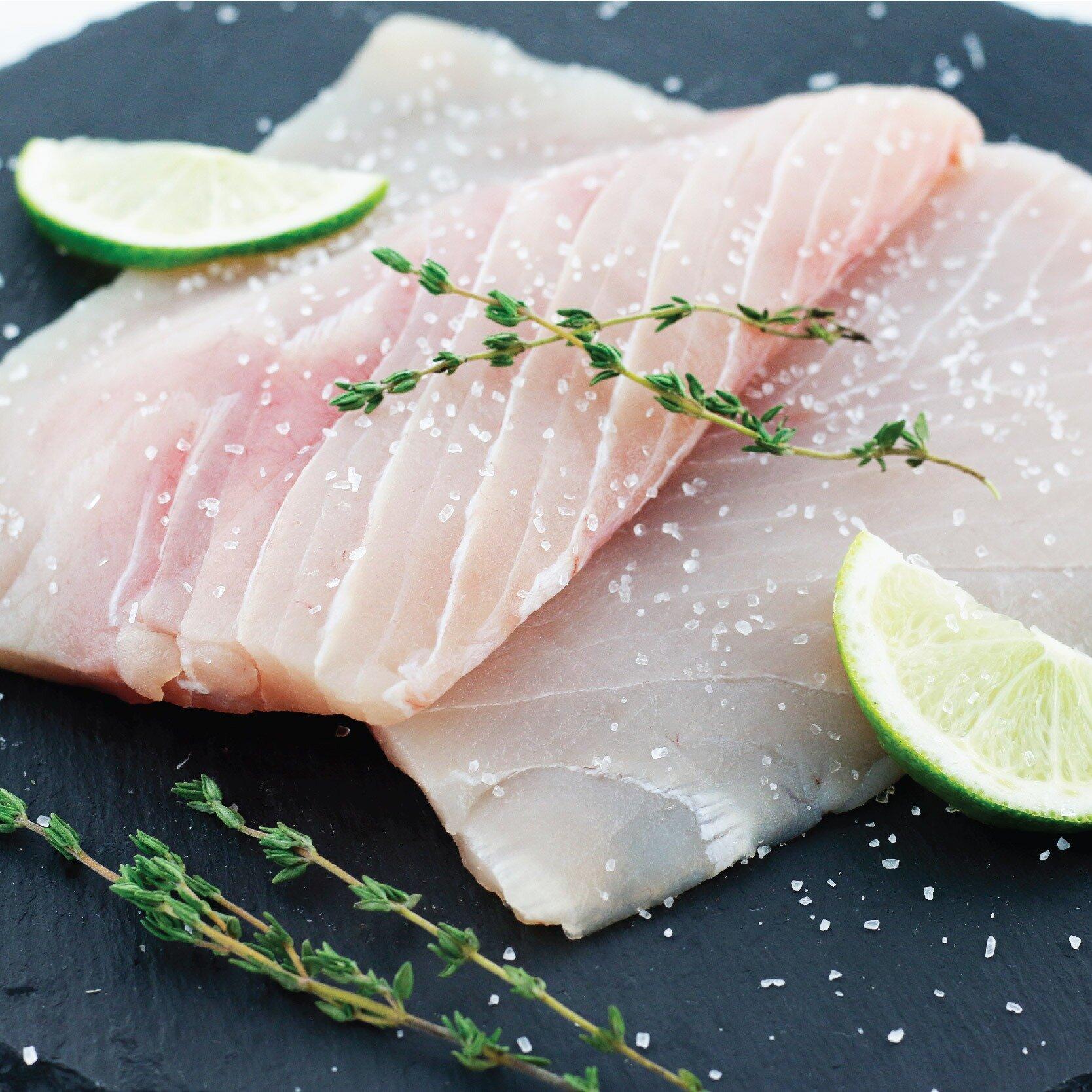 halifakso prekybos sskaitos apvalga