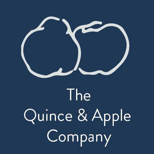 The Quince & Apple Company
