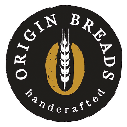 Origin Breads