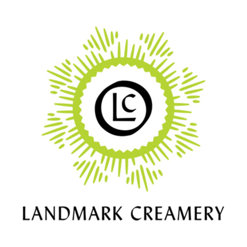 Landmark Creamery