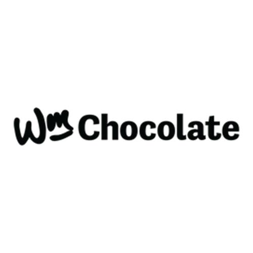 WM Chocolate