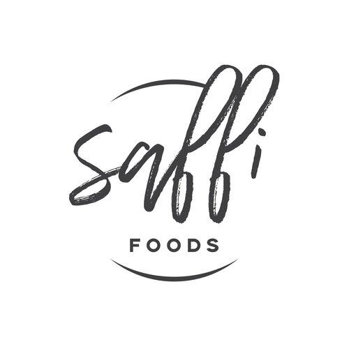 SaffiFoods_Logo_blk90.jpg