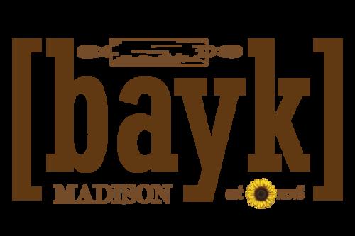 bayk-logo.png