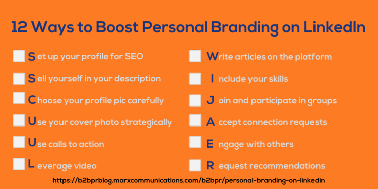 12 Ways to Boost Personal Branding on LinkedIn.png