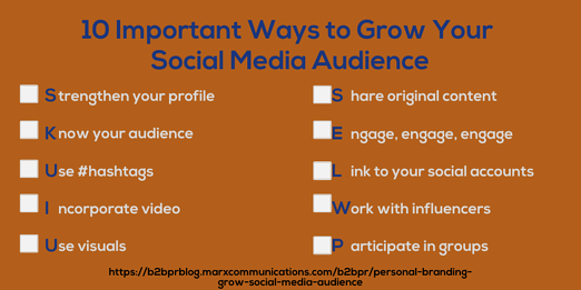 10 Important Ways to Grow Your Social Media Audience (1).png