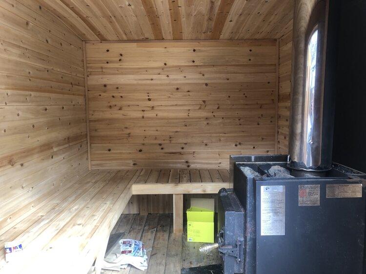 sauna interior.jpg